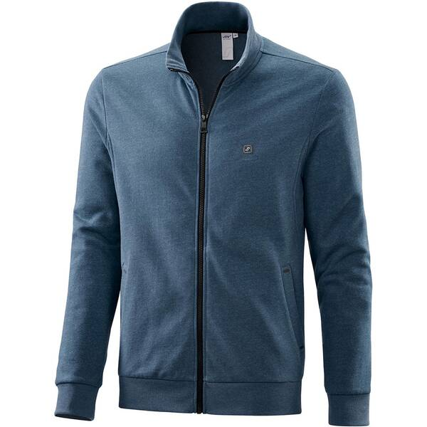 "JOY Herren Sweatjacke ""Percy"""