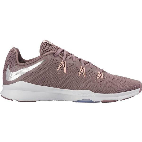 NIKE Damen Trainingsschuhe / Fitnessschuhe Zoom Condition TR Bionic Pink