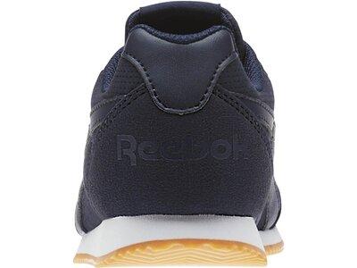 REEBOK Kinder Reebok Royal Classic Jogger 2.0 Blau