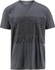 QUIKSILVER Herren T-Shirt
