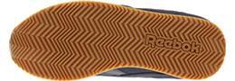 Vorschau: REEBOK Kinder Reebok Royal Classic Jogger 2.0