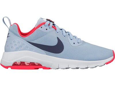 NIKE Kinder Sneakers Air Max Motion LW Blau