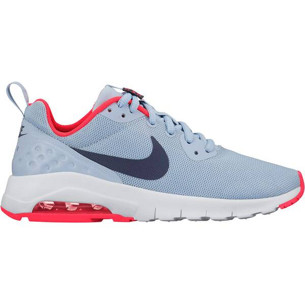 NIKE Kinder Sneakers Air Max Motion LW