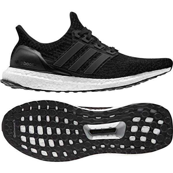discount adidas herren laufschuhe ultra boost core black core black dark  grey be953 9eb93 bebd3578ed