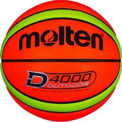 MOLTENEUROPE Basketball Gr. 7
