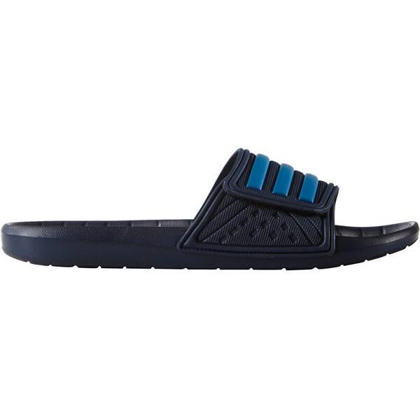 ADIDAS Herren Badeschuhe Kyaso Adapt | Schuhe > Badeschuhe | Blue | ADIDAS