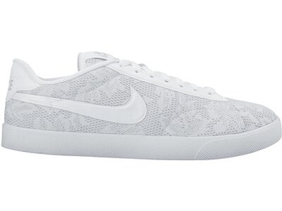 NIKE Damen Sneakers Racquette '17 Grau