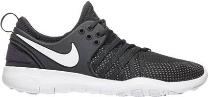 NIKE Damen Trainingsschuhe Free TR 7