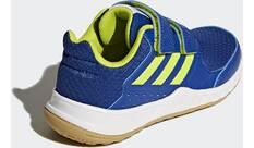 Vorschau: ADIDAS Kinder FortaGym Schuh