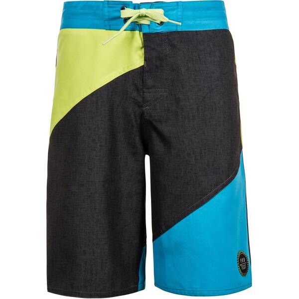 PROTEST Kinder Boardshorts Endo