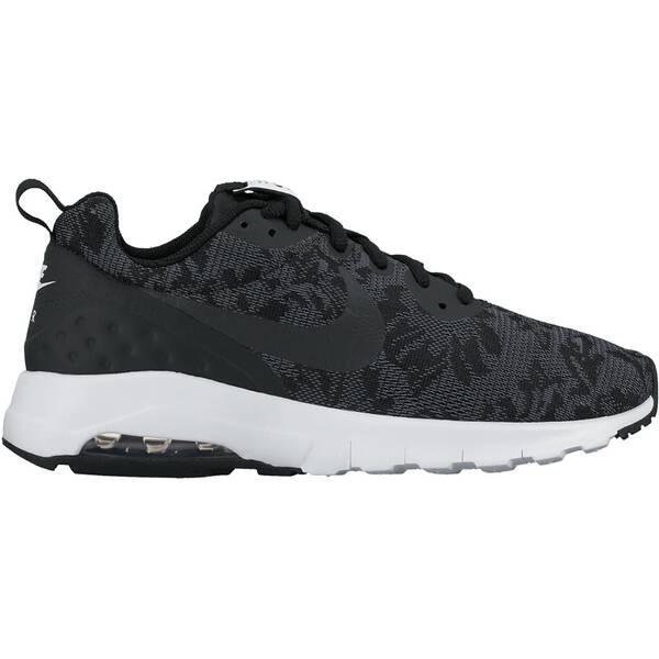 NIKE Damen Sneakers Air Max Motion Low ENG
