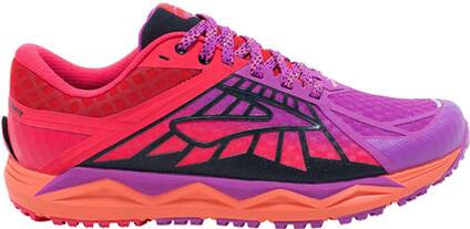 BROOKS Damen Trailrunningschuhe Caldera