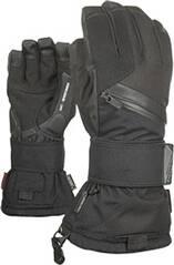 ZIENER Herren Snowboardhandschuhe Mare Gtx® Glove Sb