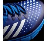 Vorschau: ADIDAS Herren Handballschuhe Court