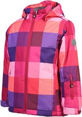 COLORKIDS Girls Skijacke Riella