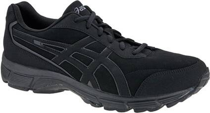 ASICS Herren Walkingschuhe GEL-Mission