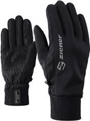 ZIENER Softshellhandschuhe Irios Gws Glove Multisport