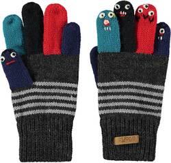 BARTS Kinder Handschuhe Puppet