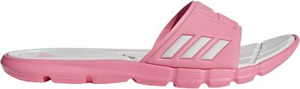 Essentials Damen Adipure Cloudfoam Slipper