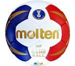 Vorschau: MOLTEN EUROPE Handball Größe 3