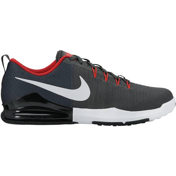 "NIKE Herren Trainingsschuhe ""Zoom Train Action"""