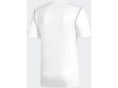 ADIDAS Herren Real Madrid Heimtrikot Weiß