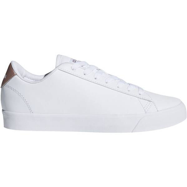 Essentials Damen Cloudfoam Daily QT Clean Schuh