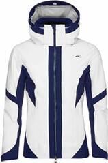 KJUS Damen Skijacke Laina Jacket