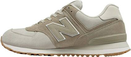 NEWBALANCE Damen Sneakers ML574