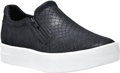 TIMBERLAND Damen Sneakers Mayliss Slip On