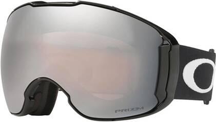 OAKLEY Ski- und Snowboardbrille Airbrake