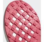 Vorschau: ADIDAS Kinder RapidaRun Schuh