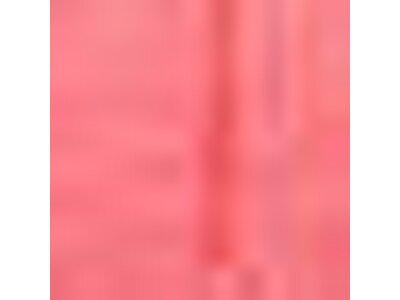 CMP Kinder FLEECE SWEAT Pink