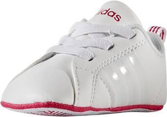 ADIDAS Kids Baby Sneakers Vs Advantage Crib