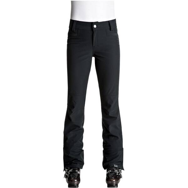 ROXY Damen Ski-/Snowboardhose Creek