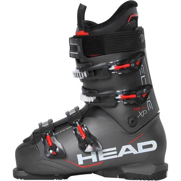 HEAD Herren Skischuhe Next Edge XP