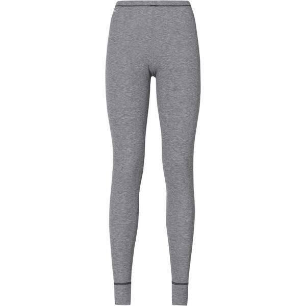 ODLO Damen Funktionsunterhose Active Originals Warm | Sportbekleidung > Funktionswäsche > Thermoleggings | Polyester | ODLO