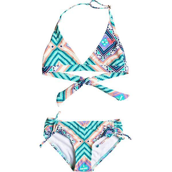 ROXY Mädchen Bikini Hippi College