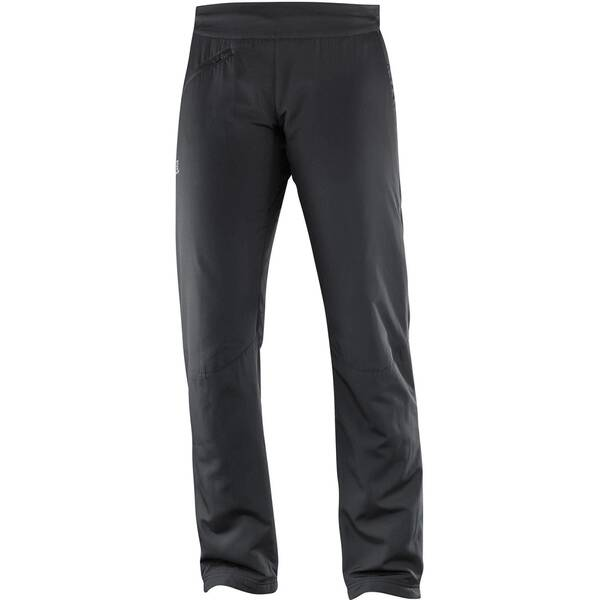 SALOMON Damen Laufhose Escape Pant