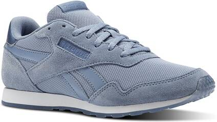 REEBOK Damen Royal Ultra