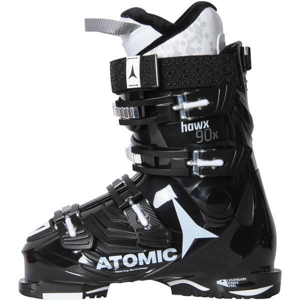 ATOMIC Damen Skischuhe Hawx 1.0 90X W