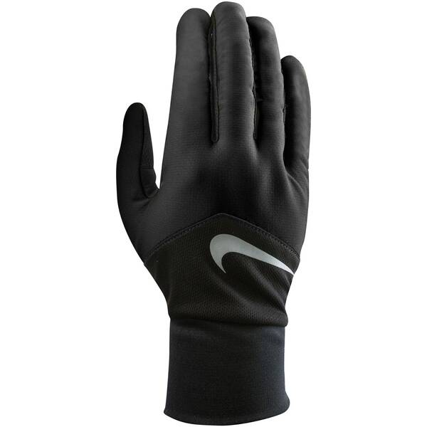 NIKE Herren Laufhandschuhe Dri-Fit Tempo Run Gloves