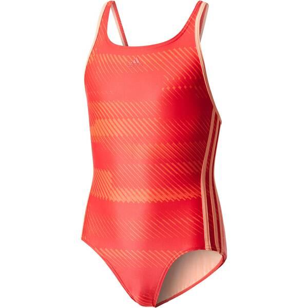 ADIDAS Mädchen Badeanzug OCC Swim