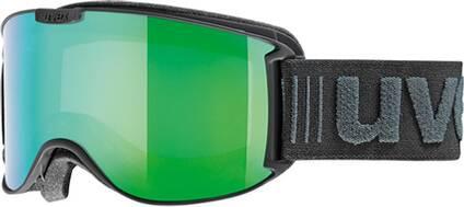 """UVEX Skibrille """"Skyper LTM"""""""