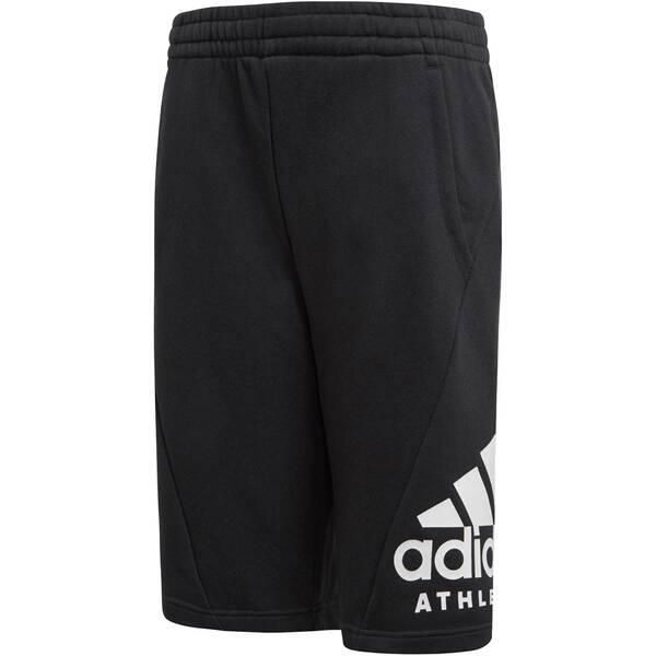ADIDAS Jungen Trainingsshorts Sport ID Short