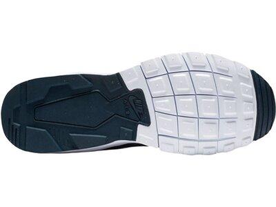 "NIKE Herren Sneakers ""Air Max Motion"" Blau"