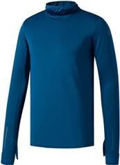 ADIDAS Herren Laufshirt / Trainingsshirt  Tokyo Longsleeve Langarm