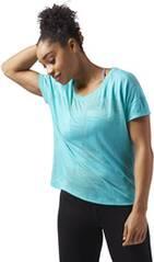 REEBOK Damen Speedwick Women's T-Shirt