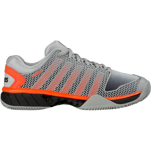 K-SWISS Herren Tennisschuhe Hypercourt Express HB | Schuhe > Sportschuhe > Tennisschuhe | K-SWISS TENNIS