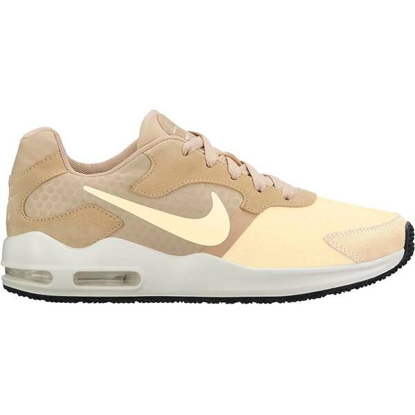 NIKE Damen Sneaker Air Max Guile